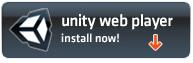 Unity3d Web Player