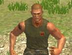 3D Askeri Eğitim Oyunu
