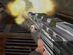 3D Savaş Oyunu