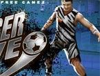 Futbol Maçı Oyunu