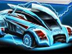 Hızlı Araba Yarışı 2 Oyunu