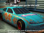 Maksimum Hız Araba Sür Oyunu