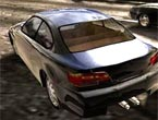 Online Araba Yarışı Oyunu