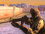 Online Counter Strike Oyunu
