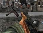 Tüfekli Asker Oyunu